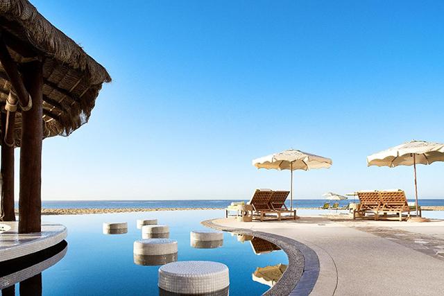 Waldorf Astoria Hotels & Resorts estreia no México com conversão de resort; entenda