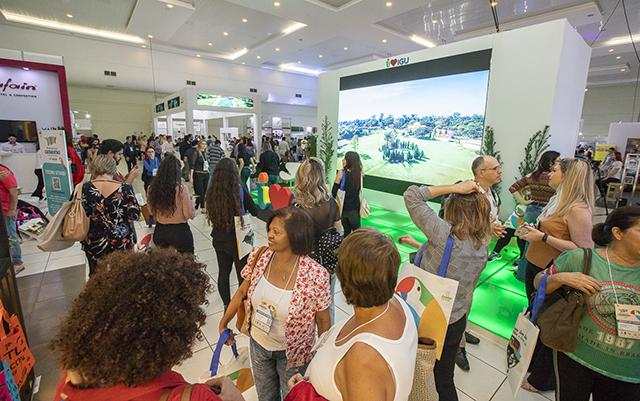 Festival das Cataratas bateu recorde de público em sua 14ª edição