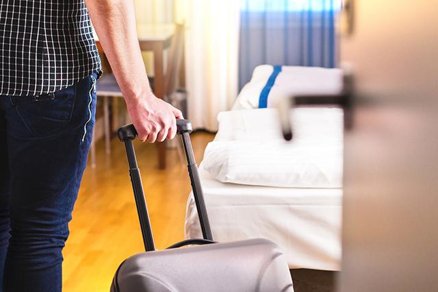 Atlantica Hotels e Vert Hotéis lançam campanha para agentes de viagens