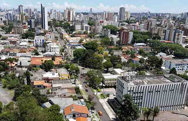 Accor e Átrio Hotéis promovem conversão e expandem presença em Curitiba