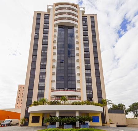 Atlantica Hotels International fecha parceria com a Vega I.T
