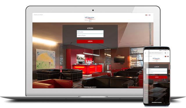 Nonius renova sistema de Wi-Fi do VIP Executive Art´s Hotel, em Lisboa