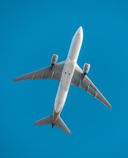Aérea low cost argentina Flybondi começa a operar no Brasil em outubro