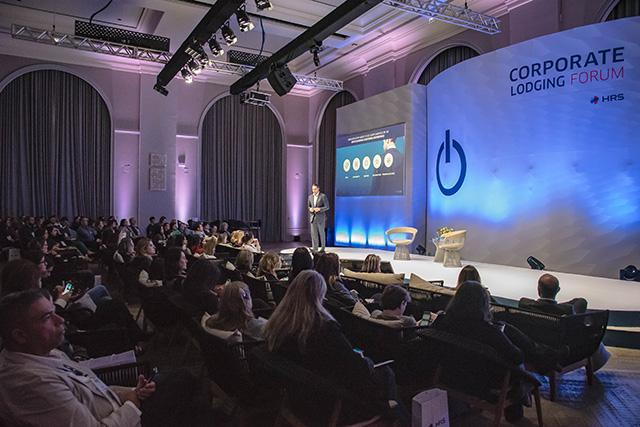 Corporate Lodging Forum acontece em agosto no Four Seasons São Paulo