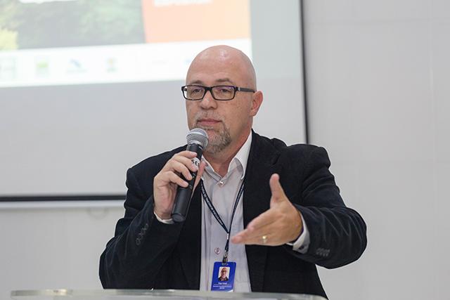 Salão do Turismo dos Campos Gerais é lançado em Ponta Grossa (PR)