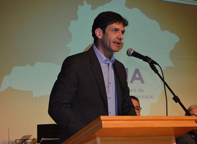 Adesão ao selo Turismo Responsável na Região Sudeste é recorde
