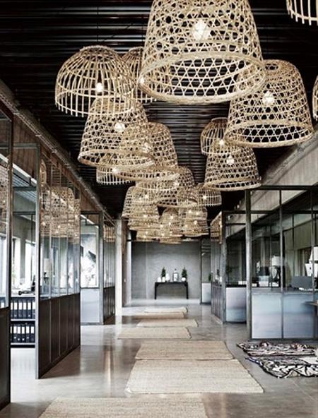 Hotel Nau Royal investe em espaço para casamentos e eventos