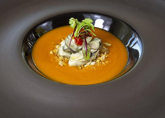 Resort Ponta dos Ganchos (SC) anuncia evento gastronômico com chefs brasileiras