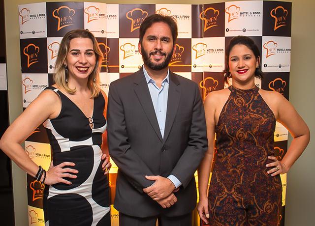 RoadShow HFN finaliza série de eventos em Salvador, Fortaleza e Natal