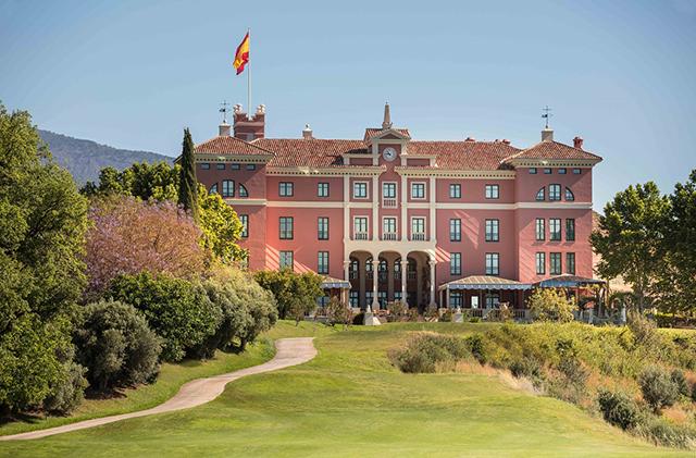 Anantara Hotels, Resorts & Spas abre seu 1º resort na Espanha