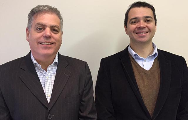 ABAV-SP e Resorts Brasil capacitam agentes para venda de empreendimentos
