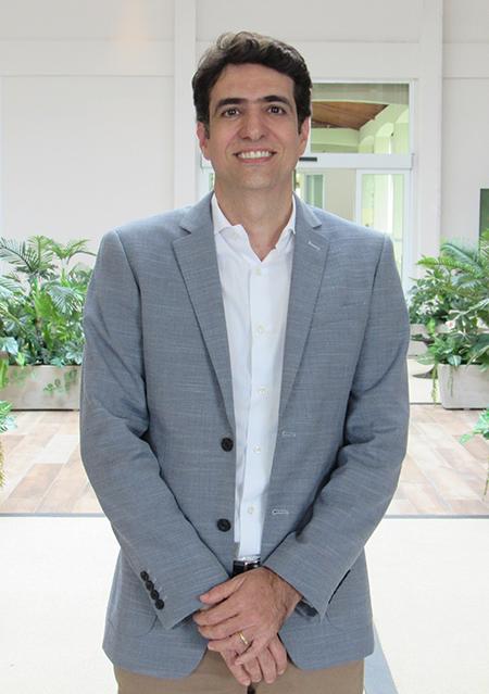 Daniel Ribeiro, Presidente do Grupo Tauá, detalha a expansão da companhia
