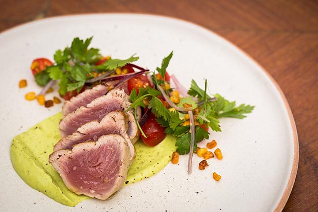 Resort Enjoy Punta del Este promove evento gastronômico em setembro