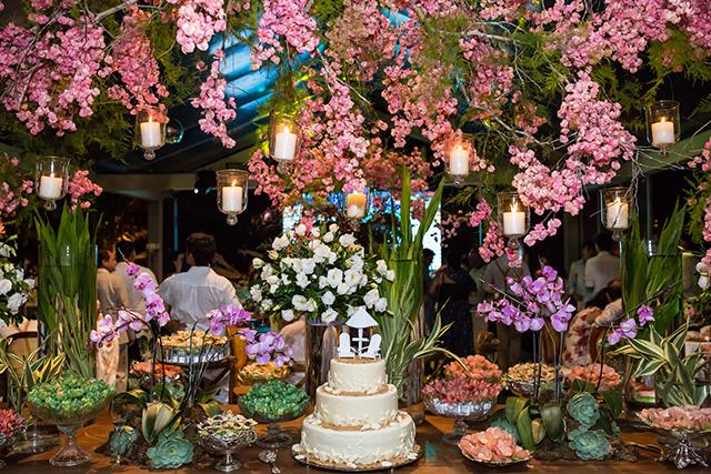 Maitei Hotel (BA) aposta no mercado de casamentos