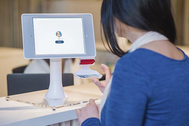Como a tecnologia pode impactar a experiência do hóspede nos hotéis