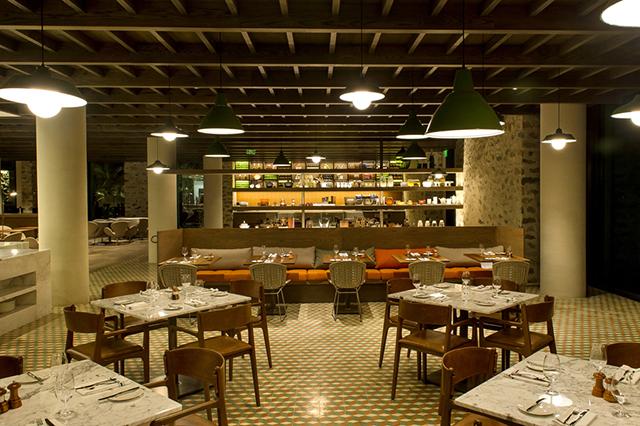 Grand Hyatt Rio de Janeiro realiza jantar beneficente com a ONG Gastromotiva