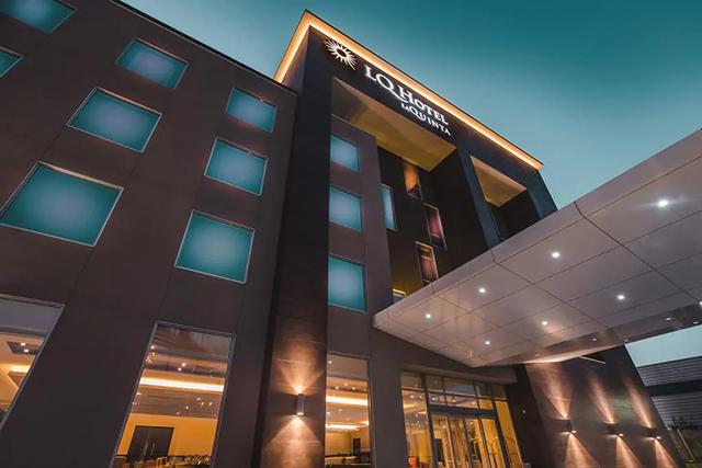 La Quinta by Wyndham Hotels & Resorts chega à República Dominicana