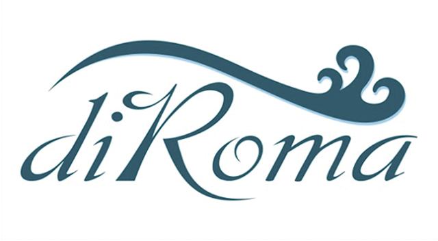 Grupo diRoma inaugura seu 13º hotel em Caldas Novas (GO)