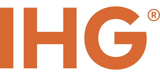 InterContinental Hotels Group divulga resultados do 1º semestre de 2019