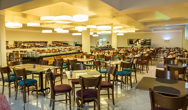 Quality Resort Itupeva (SP) promove Festival Gastronômico