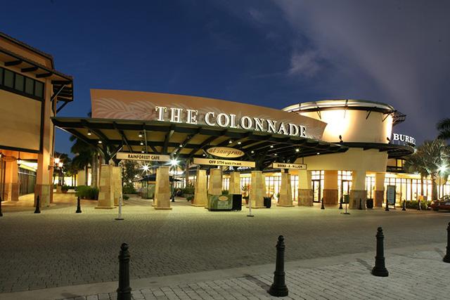 Shopping Sawgrass Mills, na Flórida (EUA), terá hotel da marca AC by Marriott