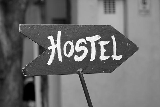 Representantes de hostels brasileiros se reuniram com Ministro do Turismo