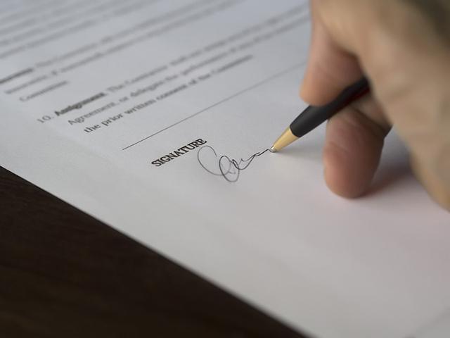 Grupo Iberostar conclui venda da Almundo.com para a brasileira CVC