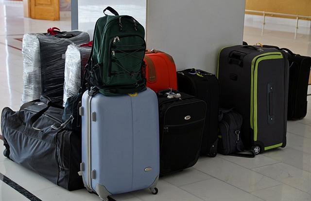 FBHA defende veto à isenção da cobrança de bagagem em voos nacionais