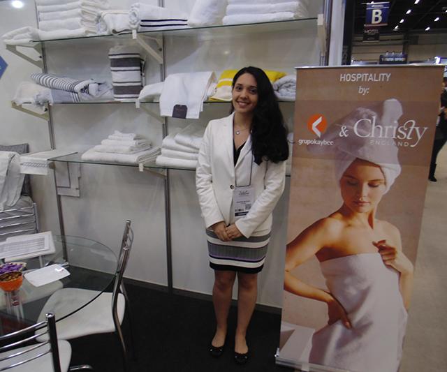Grupo Kaybee, multinacional indiana, visa entrar no mercado hoteleiro brasileiro