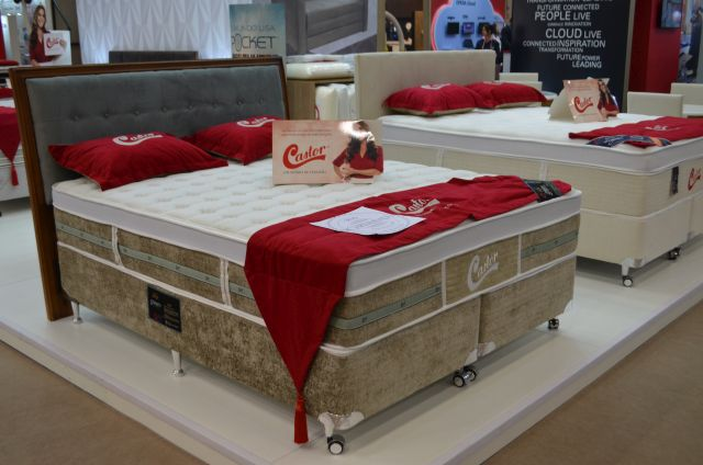 Vencedores do Selo Hospitalidade destacam produtos na Equipotel 2019
