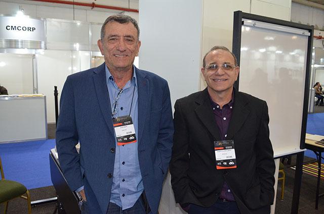 Maxline Soluções Corporativas mostra novidades na 1ª Hospitality Business Fair