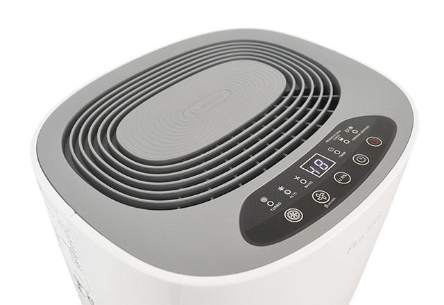 Thermomatic leva novos produtos para a 57ª Equipotel em São Paulo