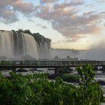 Foz do Iguaçu pode ser primeira sede brasileira de Hub de Inovação em Turismo