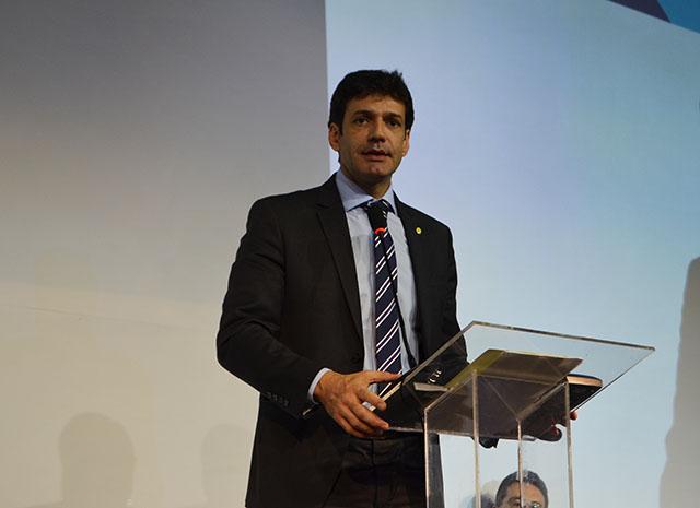 Plano Nacional de Retomada do Turismo é anunciado em Ouro Preto (MG)