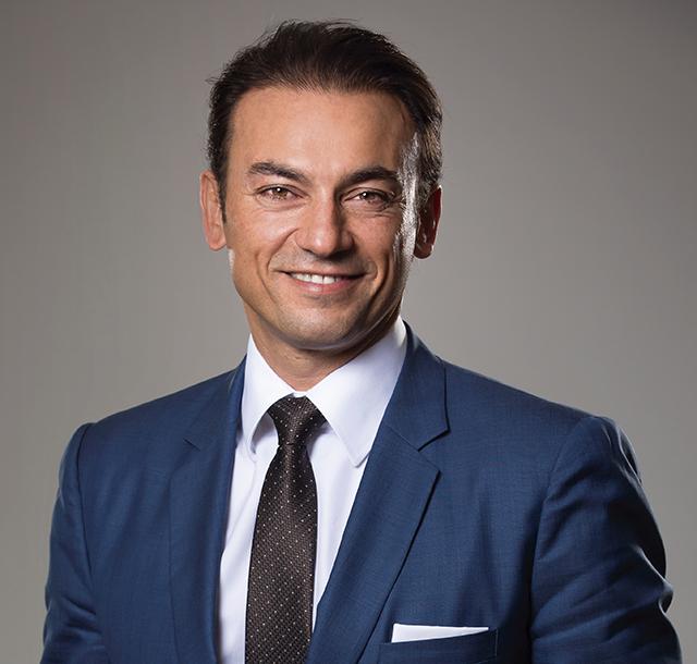 Patrick Mendes retorna a Paris e Accor tem novo CEO na América do Sul
