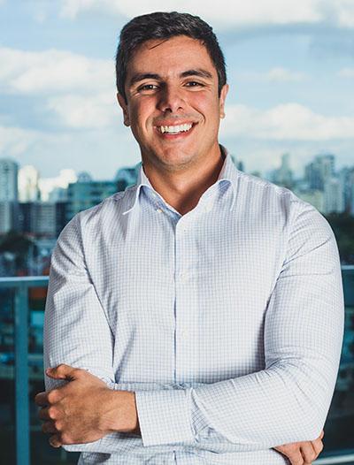 Os próximos quatro meses ainda serão críticos para os hotéis no Brasil