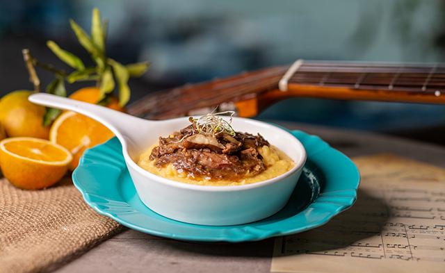Festival Sabores de Cabo Frio (RJ) oferece pratos inspirados na Bossa Nova