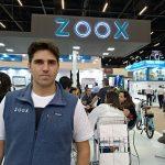 Zoox anuncia novas executivas nas áreas de Privacidade de Dados e Planejamento