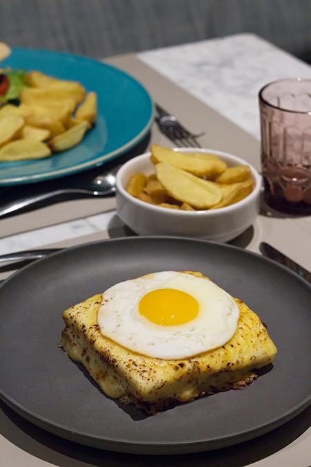 Venit Hotéis cria menu inspirado na nova edição do Festival Rock in Rio