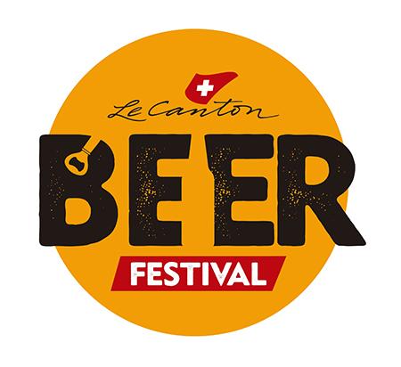 Resort Le Canton (RJ) promove o festival de cerveja Beer Fest