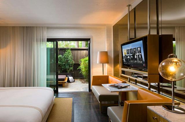 Nonius lança websérie com dicas para a retomada segura das atividades hoteleiras