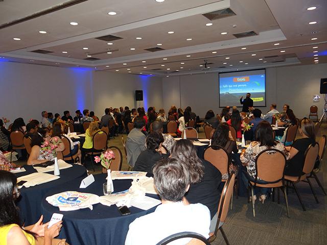 Curso de marketing digital para hospitalidade será realizado em São Paulo