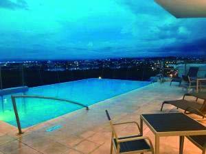 Holiday Inn Express® Cartagena Manga é inaugurado na Colômbia