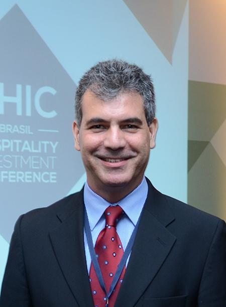 José Ernesto Marino Neto, Presidente da BSH, comenta os 30 anos da empresa
