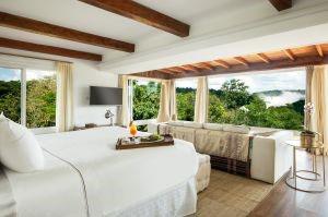Meliá Hotels International aposta no turismo de luxo e cresce no setor