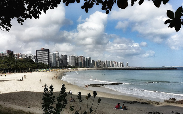 JPA muda para Fortaleza (CE) e passa a se chamar Brazil Travel Market