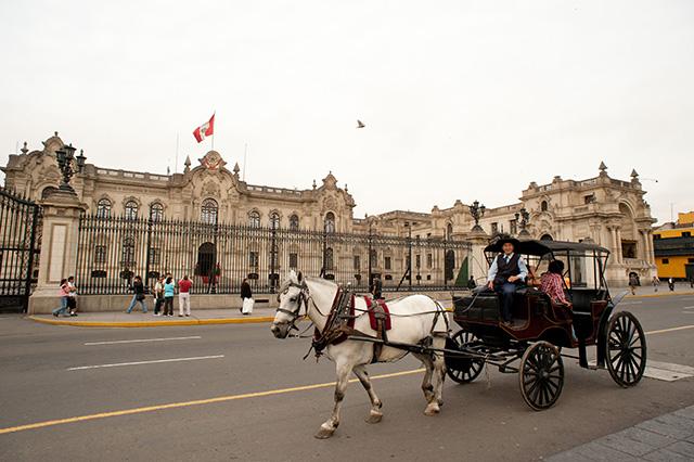 Peru Week 2019 acontece em novembro; saiba mais sobre a campanha