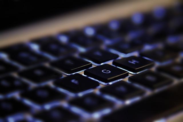 Vega I.T cria suportes tecnológicos gratuitos para clientes e não clientes durante surto do Covid-19