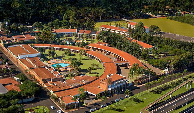 Louvre Hotels Group anuncia hotel Royal Tulip em Ribeirão Preto (SP)