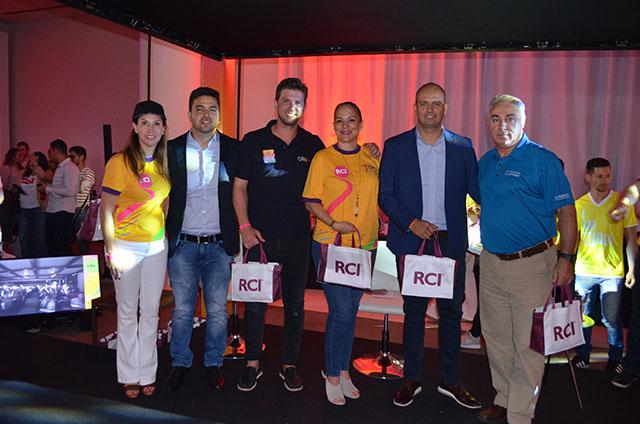 Fórmula do sucesso e liderança de equipes são debatidos na 7ª edição do Top Seller